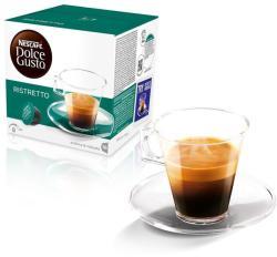 NESCAFÉ Dolce Gusto Espresso Ristretto (16)