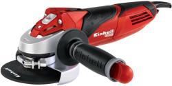 Einhell TE-AG 125/750