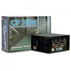 Inter-Tech Combat Power CP-750W (88882014)