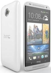 HTC Desire 601 Dual