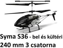 SYMA S36