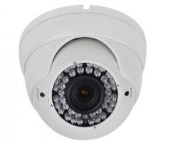 IdentiVision IIP-D3202VFWPO