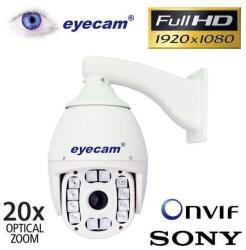 eyecam EC-1302