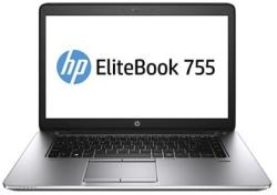 HP EliteBook 755 G2 F1Q27EA