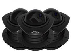 Ubiquiti AirCam Dome-3