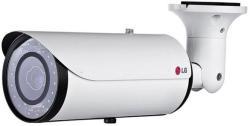 LG LNU7210R