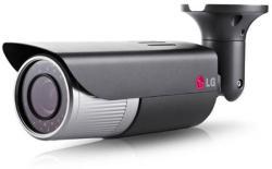 LG LNU5100R