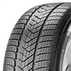 Pirelli Scorpion Winter 225/60 R17 99H