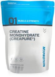 Myprotein Creatine Monohydrate Creapure - 500g