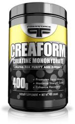 Primaforce Creaform - 400g