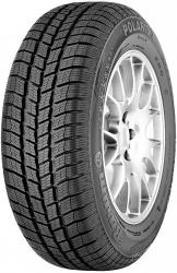 Barum Polaris 3 XL 245/45 R18 100V