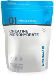 Myprotein Creatine Monohydrate - 250g