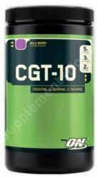Optimum Nutrition CGT-10 - 600g