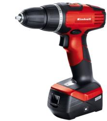 Einhell TH-CD 18-2 2B