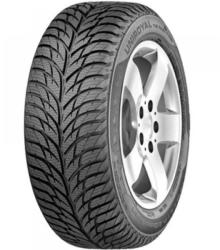 Uniroyal All Season Expert 185/55 R15 82H