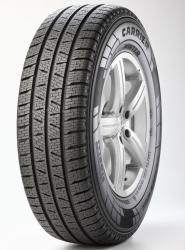 Pirelli Carrier Winter 225/70 R15C 112/110R