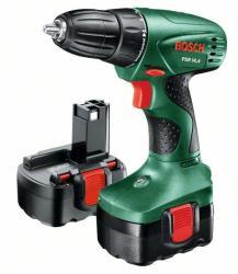 Bosch PSR 144 Li-8