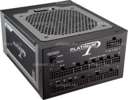 Seasonic Platinum 760W (SS-P760)