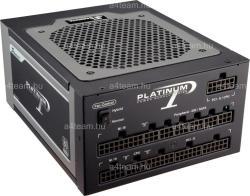 Seasonic Platinum 760W SS-P760