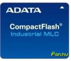 ADATA IPC39 MLC 32GB IPC39-032GM