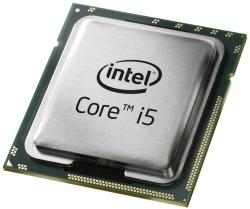 Intel Core i5-4460S 2.9GHz LGA1150