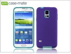 Case-Mate Tough Samsung SM-G900 Galaxy S5