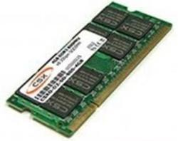 CSX 8GB DDR3 1600MHz CSXAPSO1600D3L8GB