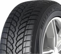 Bridgestone Blizzak LM80 Evo 225/60 R17 99H