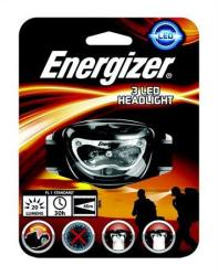 Energizer EELA01
