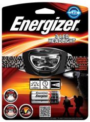 Energizer EELA01E