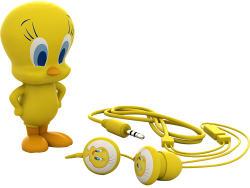 EMTEC Tweety 8GB (EKMP38GM700)