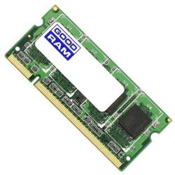 GOODRAM 8GB DDR3 1600MHz GR1600S364L11/8G