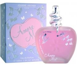 Jeanne Arthes Amore Mio EDP 100ml