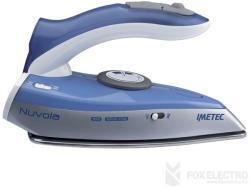 IMETEC 9559 Nuvola