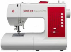 Singer Experience 160