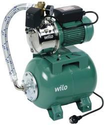 Wilo HWJ 203 X EM 24 L