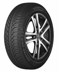 Semperit Master-Grip 2 XL 165/60 R14 79T