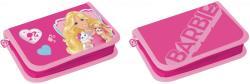 Starpak Barbie tolltartó (308374)
