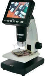 dnt DigiMicro Lab5.0