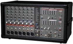 Phonic Powerpod 780 Plus