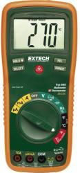 EXTECH EX470