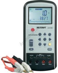 VOLTCRAFT LCR-300