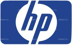 HP DVD+R 4.7GB 16x - henger 25db