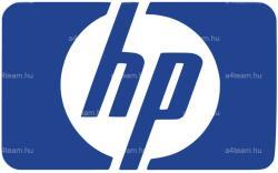 HP DVD+R 4.7GB 16x - henger 25db