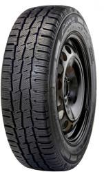 Michelin Agilis Alpin 205/75 R16C 113/111R