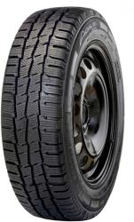 Michelin Agilis Alpin 205/75 R16C 113/111R