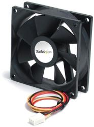 StarTech FAN6X2TX3