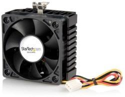 StarTech FAN370PRO