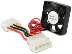 StarTech FAN4X1LP4