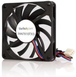 StarTech FAN7X10TX3